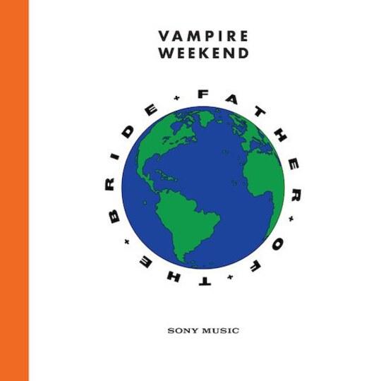 VampireWeekend_FatherOfTheBride