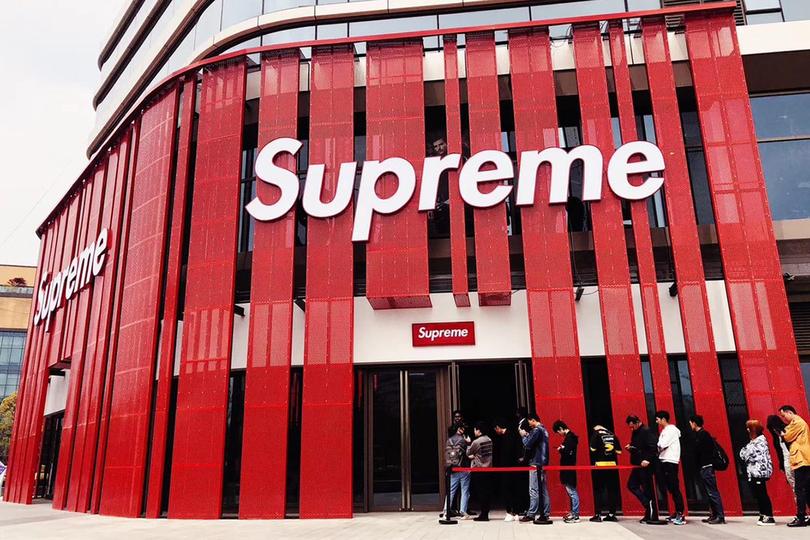 supreme-shanghai-store-fake