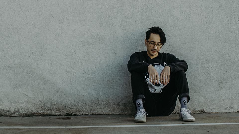 Sweater Beats 2019