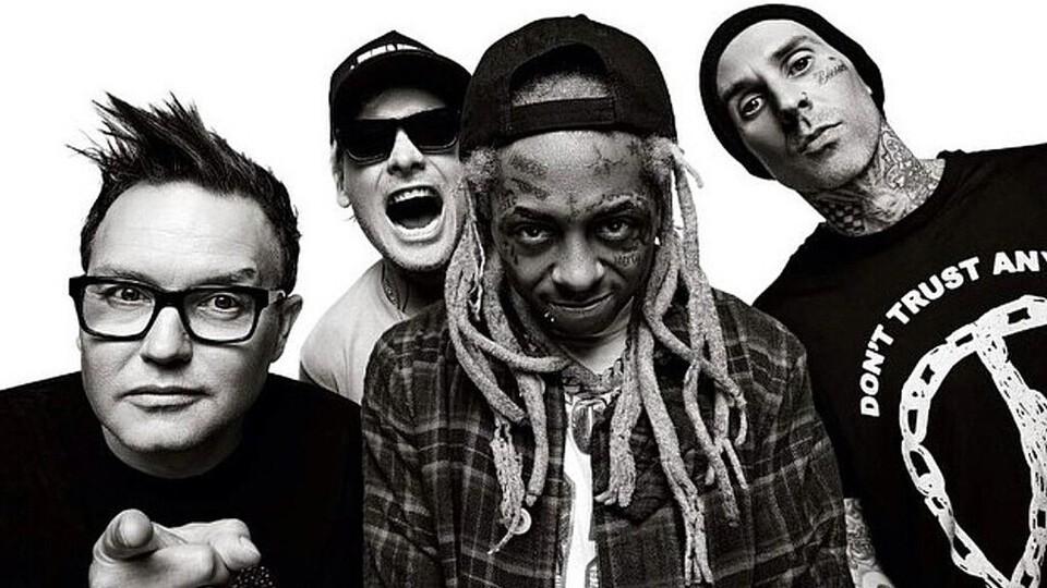 Lil-Wayne-Blink-182