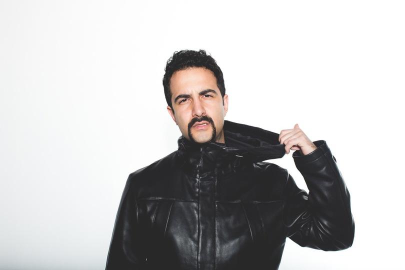 [Press pic] Valentino Khan (c) Pete Don (1)