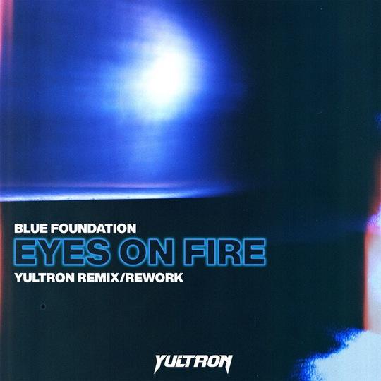 yultron_eyesonfire01