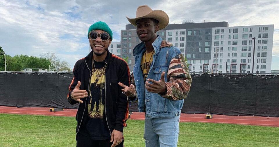 Lil-Nas-X-Anderson