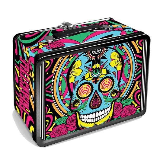 freakstyle lunchbox mock v2