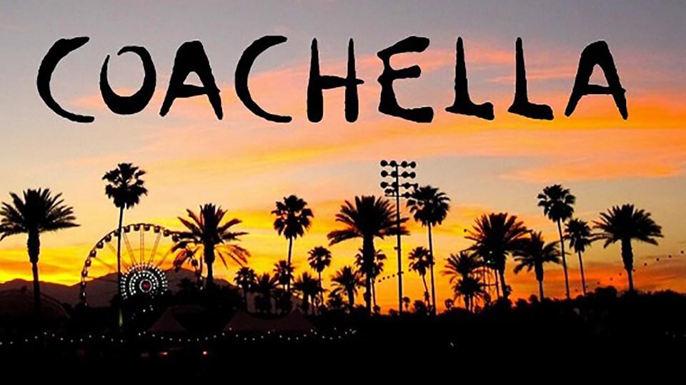 coachella palms