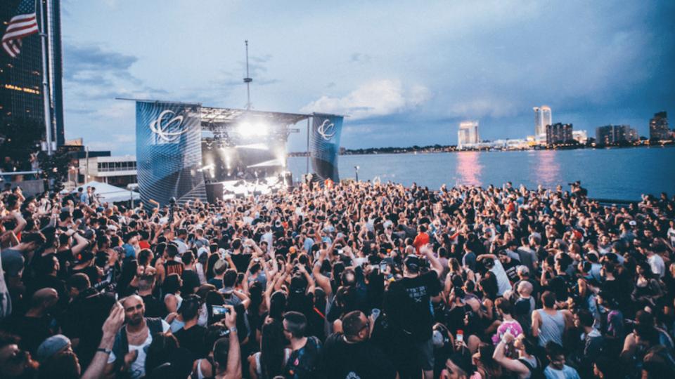 movement festival teaser 2020