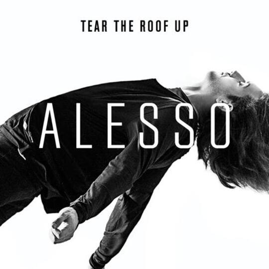 Alesso-800x800-Single