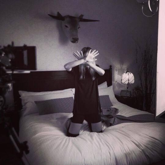 Alison Wonderland I Want You Djemba Djemba