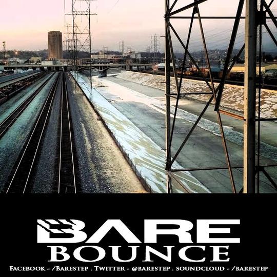 BOUNCE-ART-1