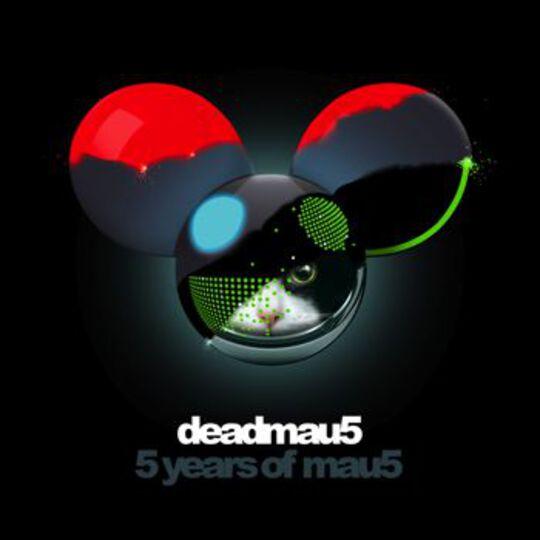 DEADMAU5-5-YEARS-PACKSHOT