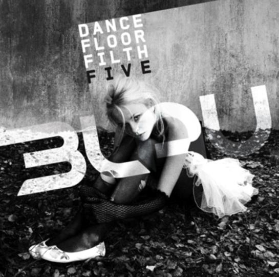 Dance Floor 5th re