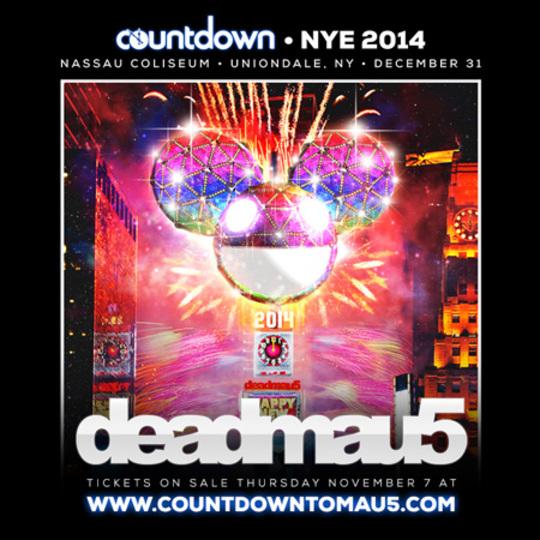 Deadmau5--New-York-New-Years-Eve-2014