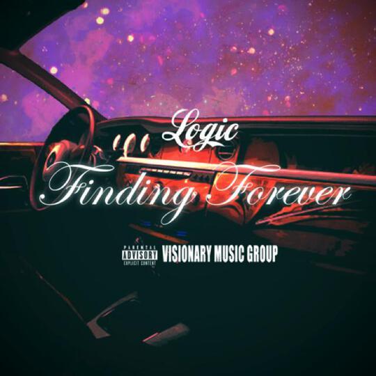 Finding-Forever-Cover-Art-Draft-3