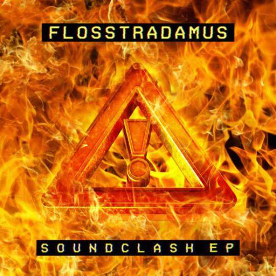 Flosstradamus GTA Prison Riot Lil Jon