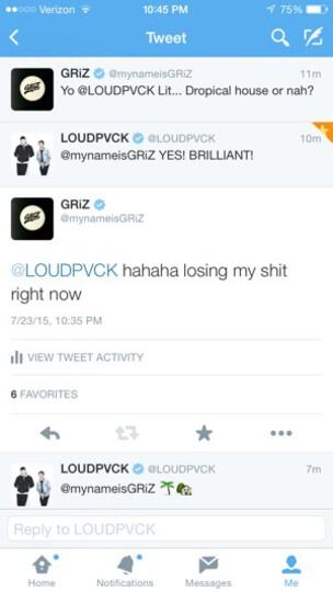 GRiZ_LOUDPVCK_Twitter