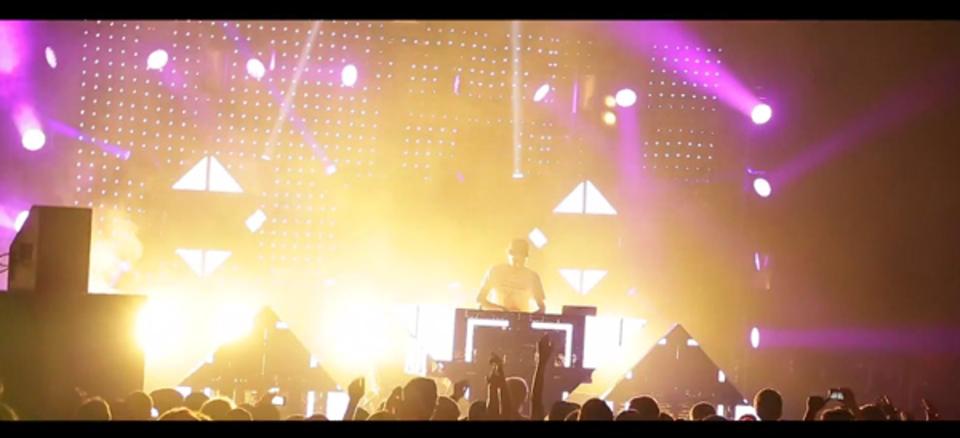 GRiz-Light-Show-Rebel-Era-Tour