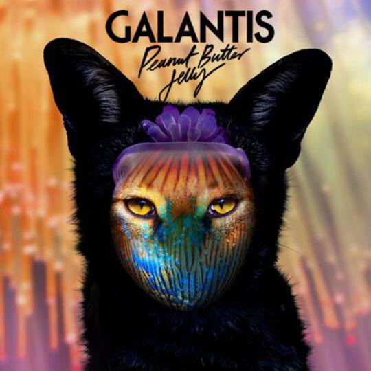 Galantis_Peanut_Butter_Jelly