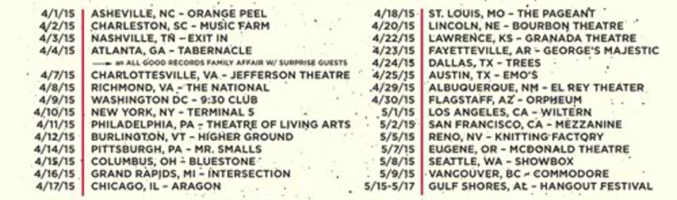 Griz---Say-It-Loud-Tour-Dates