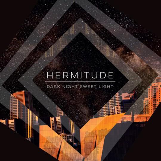 Hermitude_DarkNightSweetLight_1500px