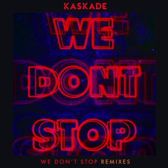 Kaskade_WDS_Remixes_Re 2
