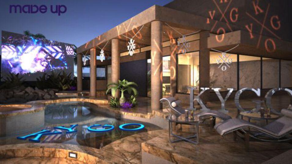 Kygo Hotel