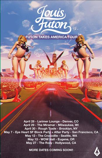 LF-Takes-America-Tour-for-FB (1)