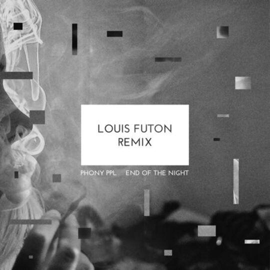 LOUISFUTON_final1