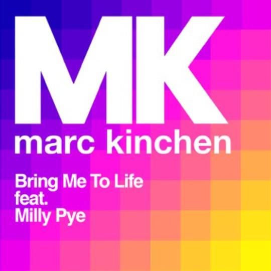 MK_bring_me_to_life