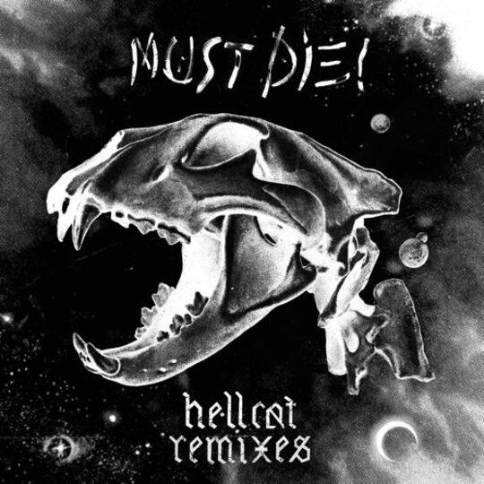 MUST DIE! (Hell Cat remix)
