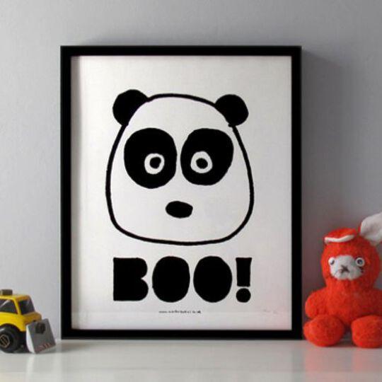 Mac Miller Boo!