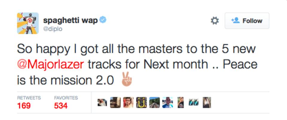 Major-Lazer-new-tracks