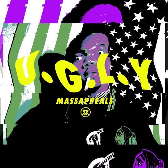 Massappeals_UGLY