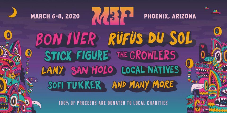 m3f festival contest