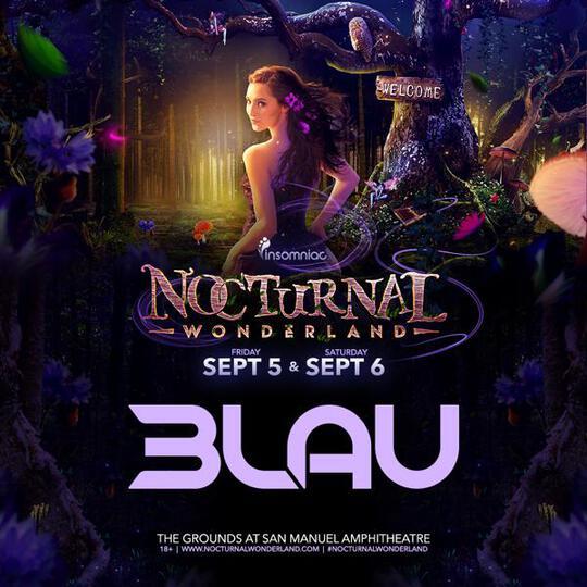 Nocturnal2014_3lau-1