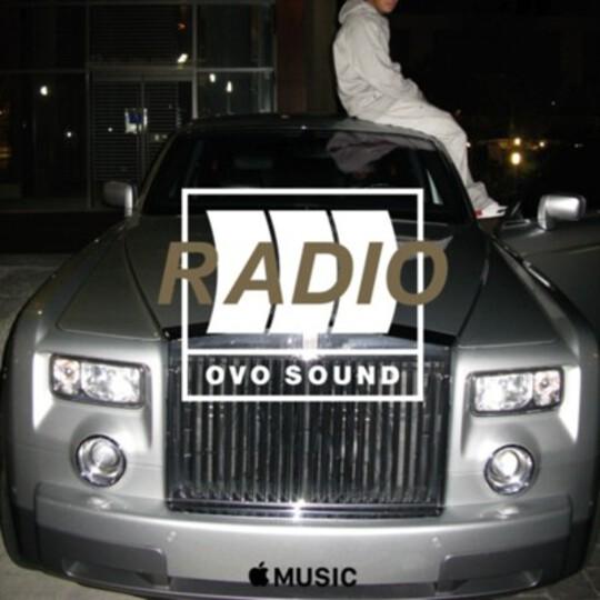 Radio OVO sound