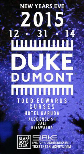 SLAKE-NYE-DUKE-DUMONT-EDWARDS-HOTELGARUDA (1)