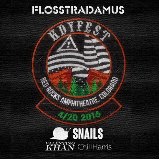 SNAILS-HDYFEST-FLOSS