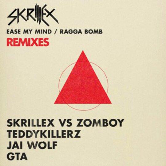 Skrillex Remix EP-Final-3-No-Kanji