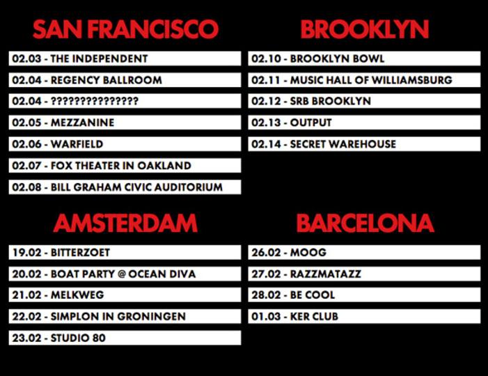 Skrillex-Takeovers-2014-Concert-Dates