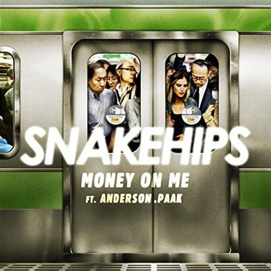 Snakehips-Money-On-Me-2016
