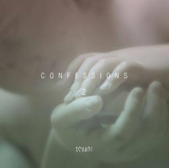 Tchami Confessions 2