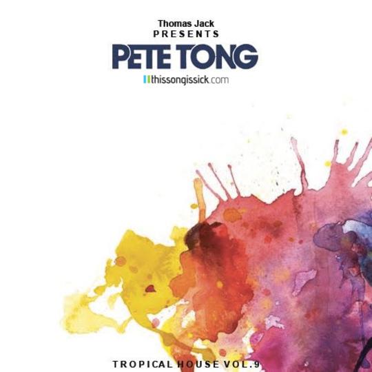 Thomas-Jack-Pete-Tong4