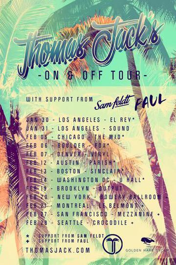 ThomasJack_Tour1_Full