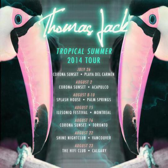 ThomasJack_summer2014