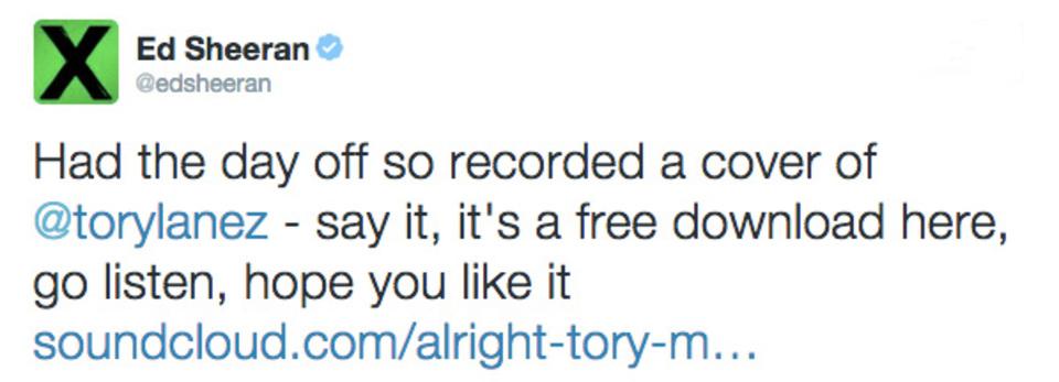 Tory-Lanez-Ed-Sheeran-Cover-Tweet
