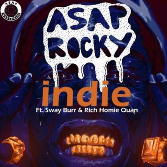 asap-indie-500x500