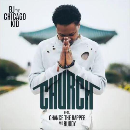 bj-the-chicago-kid-church