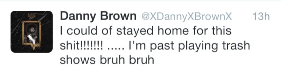 danny-brown-pretty-lights-twitter-2