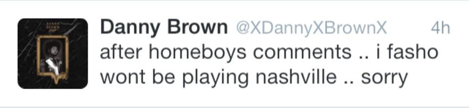 danny-brown-pretty-lights-twitter-5