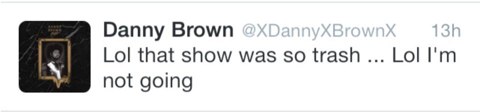 danny-brown-pretty-lights-twitter